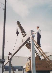 mobilkraner 1966